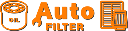 Auto-filter
